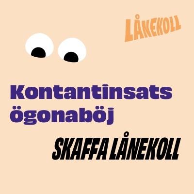 Lånekoll.se