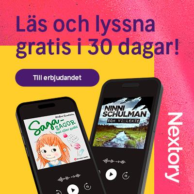 Nextory