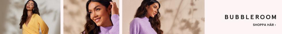 Reklam Bubbleroom