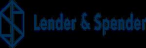 Lender & Spender