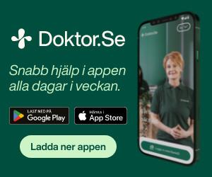 Doktorn.se