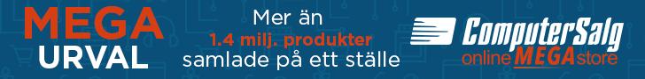 ComputerSalg.se