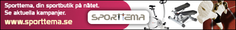 Sporttema.se